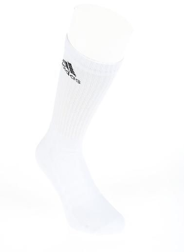 Spor Çorap   6'lı-adidas